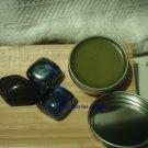 Marpe - Green Healing Salve