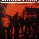 Band - Linkin Park