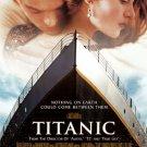Film - Titanic