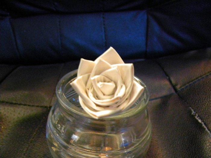 Single Color Rose