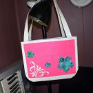 Regular Purse with design