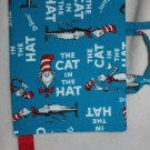 Cat in the Hat Book Cover (Large)