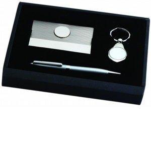 Card Case Gift Set
