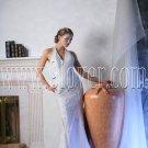 2012 Halter Shining Beauty wedding dress 9lover0005
