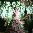 2012 Quinceanera dress & Ball Gown 9loverQ0004