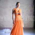 2012 Sexy V-Neck Prom Dress 9loverQ0009