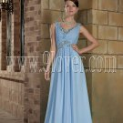 2012 Elegant Evening Dress 9loverQ0016
