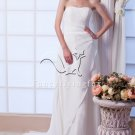 2011 designer wedding dress PNV003