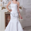 2011 lace trend wedding dress fashion design