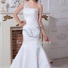 2011 lace trend wedding dress fashion design