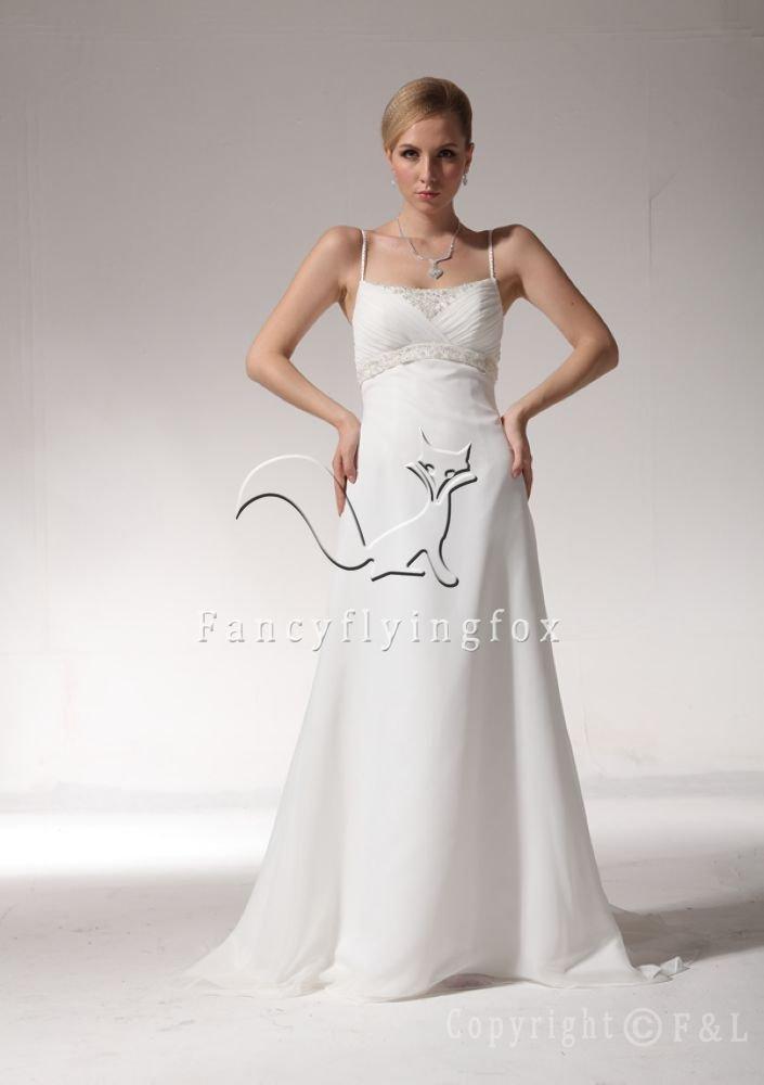 2013 Garden Wedding Dresses Cheap VW351090