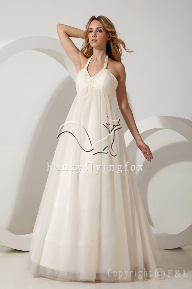 2013 maternity bridal gowns IMG_1701