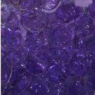 Purple Water Bead