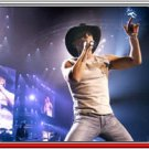 Kenny Chesney Concert tickets