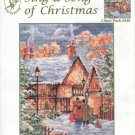 Sing A Song of Christmas Chart Pack