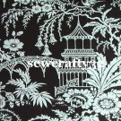 Imperial T*ile Main Cotton Fabric 1 yd x 57""