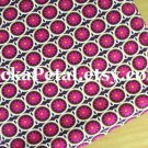 Carn*by Cotton Lining 1 yd x 57""