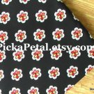 Pirou*tte main Cotton Fabric 1 yd x 57""
