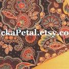 """Kensingt*n main Cotton Fabric 1 yd x 57"""""""