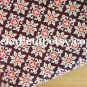 """Medall*on main Cotton Fabric 1 yd x 57"""""""