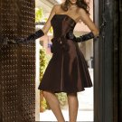 Bridesmaid/ formal/ wedding guest dresses AD910