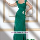 Long Evening Dresses Prom Party Formal Gowns J14