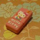 4GB CUTE PINK KITTY Flash Memory Stick Thumb Drive