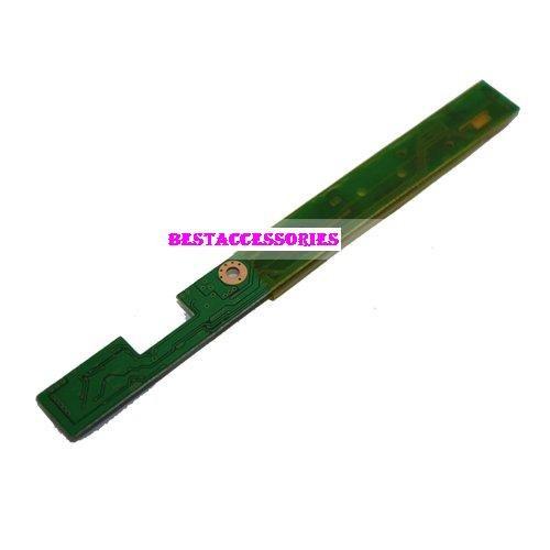 Toshiba Satellite M40 M45 M110 A100 Tecra A4 A7 Inverter