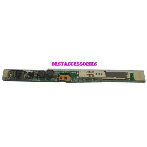 Toshiba Satellite 6100 2000 Inverter