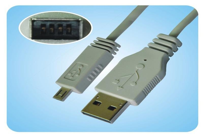 Lenovo  Digital Cameras USB Cable