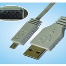 Lenovo  Digital Cameras USB Cable