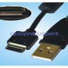 Canon Evolt series E-330 E-410 E-500 E-510 24P USB Data Cable