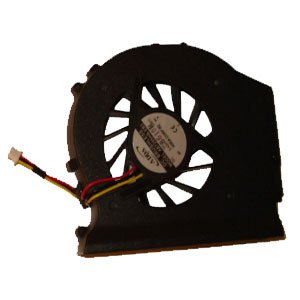ACER TravelMate 4220 4222 4670 Laptop CPU Cooling Fan