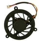 Acer TravelMate 3210 Series Laptop CPU Cooling Fan