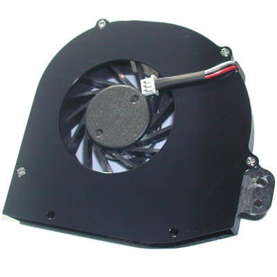 ACER Aspire 1680 1690 3000 3630 3640 5000 Series Laptop CPU Cooling Fan 36ZL2TMTN10 36ZL1TMTN24