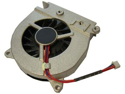 Acer Aspire 1360 Laptop CPU Cooling Fan