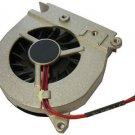 Acer Aspire 1360 Laptop CPU Cooling Fan