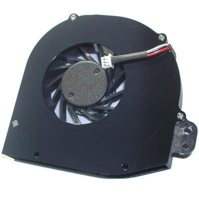 ACER Aspire 1682 Series 1682LCi 1682LMi 1682WLC 1682WLCi 1682WLM 1682WLMi Laptop CPU Cooling Fan