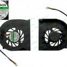 Acer Aspire 2920-302G25Mi 2920-3A2G12Mi 2920-3A2G25Mi 2920-3A2G25Mn Laptop CPU Cooling Fan