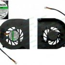 Acer Aspire 2920-832G32Mn 2920Z 2920Z-2A2G16Mi 2920Z-2A2G25Mi Laptop CPU Cooling Fan