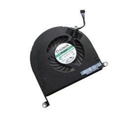 """Apple Macbook Pro 17"""" Laptop CPU Cooling Fan APPLE 661-5044(Left Side)"""