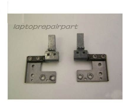Acer TravelMate 240 243 250 2000 2500 Laptops LCD Hinges