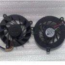 ASUS W7 W7F W7J W7S W7SG Laptop CPU Cooling Fan UDQF2PH62BAS