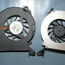Benq S7000 7000 Laptop CPU Cooling Fan
