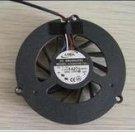 Benq AD5605HB-TB3 WY61 S73G S73E S73V Laptop CPU Cooling Fan
