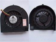 HP Compaq KSB05105HA (-7M1G) 486636-001 Laptop CPU Cooling Fan