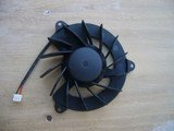 HP Compaq Presario R3400 Series Laptop CPU Cooling Fan