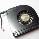 Dell Latitude D500 D505 D600 Laptop CPU Cooling Fan