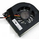 Dell Inspiron 6000 6400 9200 9300 9400 Laptop CPU Cooling Fan MCF-J01BM05 DC28A000820