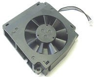 Dell Latitude C400 Laptop CPU Cooling Fan 01e441